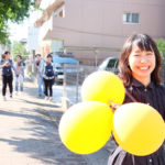 【イベントレポート】三ツ川ハロウィン2018をレポート!
